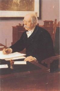 Bismarck1866-198x300[1].jpg