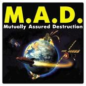 mad[1].jpg