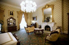 lincoln-bedroom-2007-sw[1].jpg