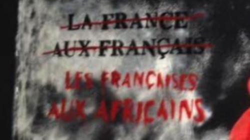 france-aux-africains.jpg