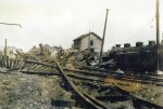 bombardement-13-triage-de-juvisy-depot-cote-paris-christian-perilhou[1].jpg