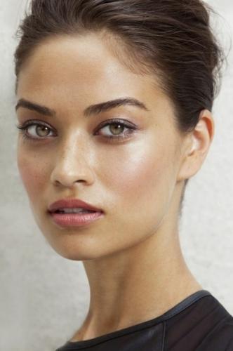 tendance-printemps-ete-conseil-maquillage-femme-super-naturelle.jpg