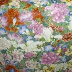9f95f347181cc381-moyen2-vase-mille-fleurs.jpg