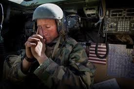 soldat en prière.jpg