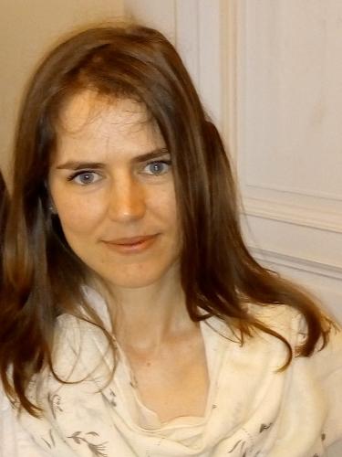 Marianne Schertenleib.jpg