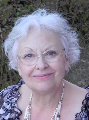 Christiane.JPG
