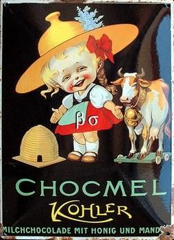 465063_686500191_chocolat-kohler_H210350_L[1].jpg