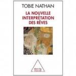 """rêves,interprétation des rêves,christiane riedel,rêves à vivre,tobie nathan,la nouvelle interprétation des rêves"""",Jung,E.Perrot"""