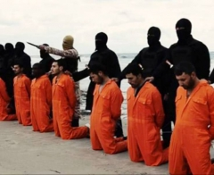 Chrétien-égyptien-Etat-islamique.jpg