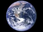 planète terre.jpg