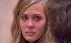 pleurs d'une blonde.jpg