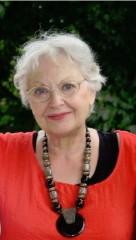 Christiane 3.JPG