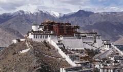 montagne tibet_lhasa_01.jpg