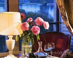 rêve,interprétation des rêves,Christiane Riedel,lapidation,hôtel,rencontre amoureuse