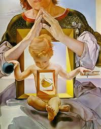 christiane riedel interprète de rêve,rêves et attentats,charlie hebdo,bataclan,chrétiens d'orient décapités,force intérieure,présence divine intérieure, prière de patton,prière de pascal
