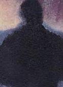 ombre noire.JPG