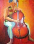 le-violoncelliste[2].jpg