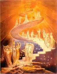 rêves,interprétation des rêves,christiane riedel,rêve de sa mort,jules césar, abraham lincoln