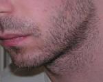 barbe.jpg
