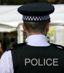 un-homme-se-fait-passer-pour-un-policier_17973_w300.jpg