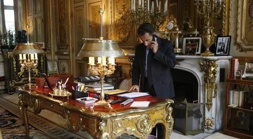 Sarkozy 1.jpg
