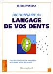 livre_dico_langagedesdents.jpg