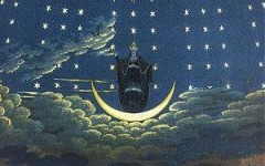 detail de la reine de la nuit.jpg