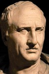 Ciceron_tete 1.jpg