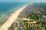 littoral belge.jpg