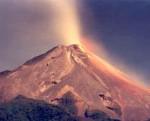 éruption volcanique.jpg