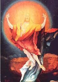 interprétation des rêves,christiane riedel spécialiste de l'interprétation des rêves,sens des rêves de crucifixion,pâques,image du christ dans les rêves,christ crucifié