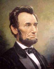 Abraham-Lincoln[1].jpg