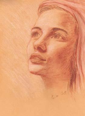 sainte-vierge-marie-l-annonciation_1715_1.jpg