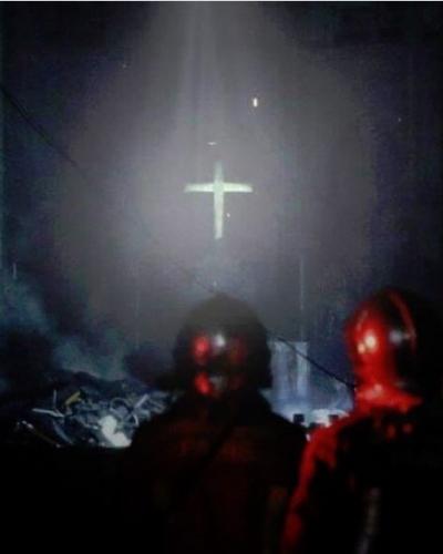 croix 2.JPG