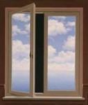 fenêtre vitre.jpg