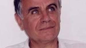 Jean Claude.jpg