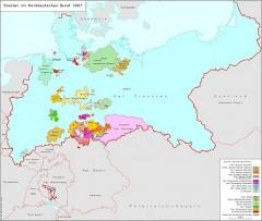 Allemagne-1867[1].jpg
