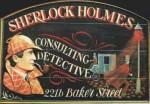 the-sherlock-holmes-museum-1.jpg