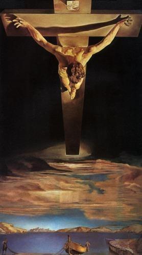 Christ de St jean de la Croix.jpg