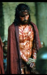Passion_du_Christ_2003_Passion_of_the_Christ_9[1].jpg