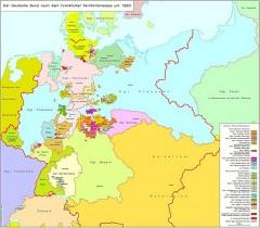 Allemagne-1820[1].jpg