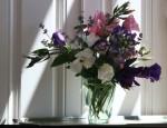 lisianthus_nepeta_bouquet.jpg