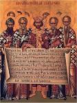 Concile Nicaea_icon.jpg