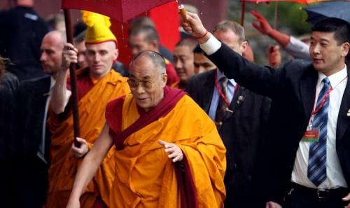 interprétation des rêves,christiane riedel interprète de rêves,dalaï lama infirme,principes bouddhistes invalides,Yi King,Richard Wilhelm,Carl Gustav Jung,Etienne Perrot,alternance des contraires