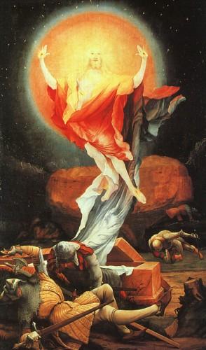 resurrection Lux-autre-partie-du-Retable-d-Issenheim.jpg