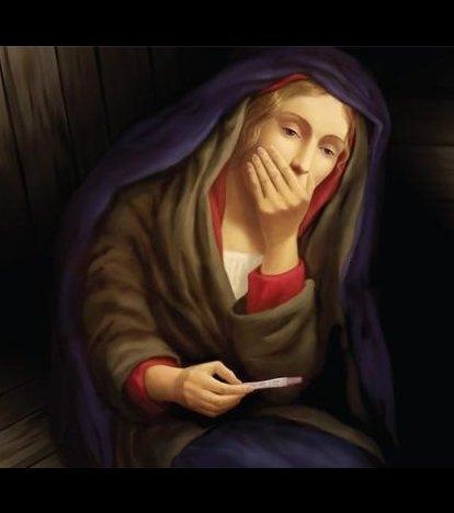 une-image-de-la-vierge-marie-enceinte-fait-scandale_665b528ac61f7e74b76a39c13a1e869bbde715a2.jpg