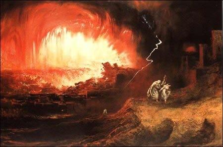 gods-wrath-sodom1[1].jpg