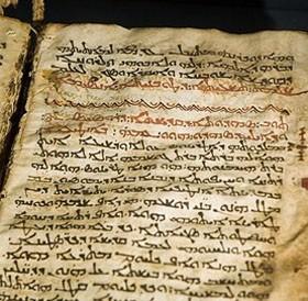 Codex-Sinaiticus[1].jpg
