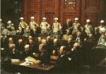 tribunal nuremberg.jpg