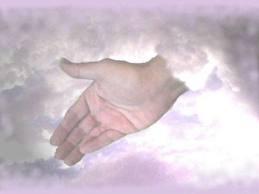 rêve,interprétation des rêves,christiane riedel,rêve de mort,mort de jules césar